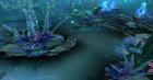 驚天戰神海底